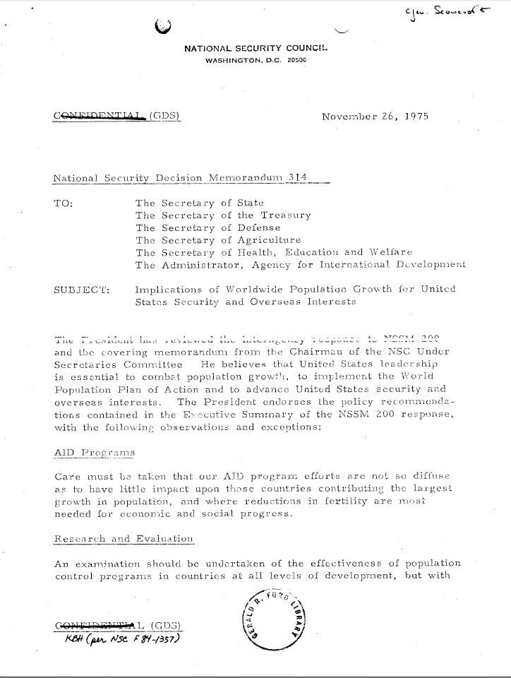 NSDM-313-Ford-pg1