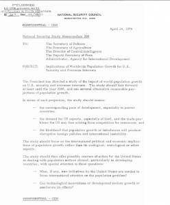 NSSM-200-directive-page1