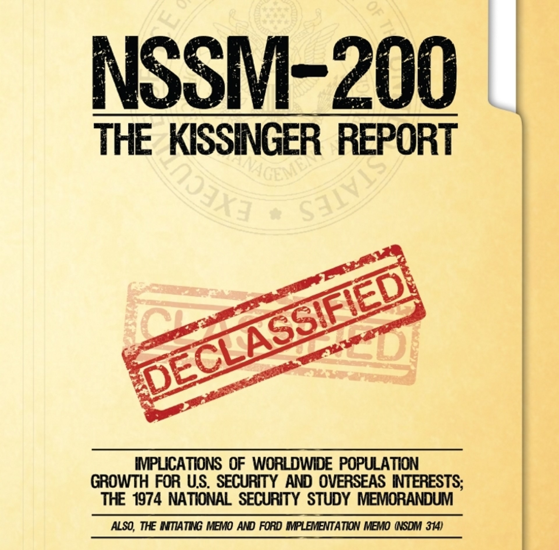 NSSM 200